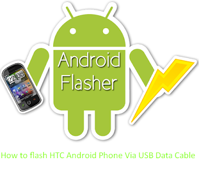 how-to-flash-htc-android-phone-via-usb