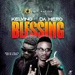 Music: Kelvino Blessings ft Da Hero