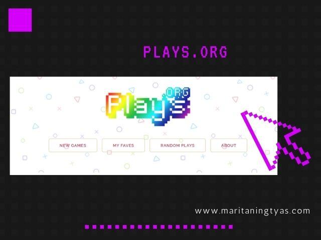 free games di plays.org