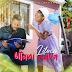 DOWNLOAD MP3: Liloca — Utani xuva (Marrabenta) [ 2021 ]