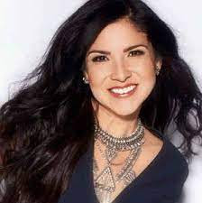 Jaci Velasquez Net Worth, Income, Salary, Earnings, Biography, How much money make?