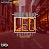AUDIO | King Bibo _-_ S2keezy {Mp3} Download
