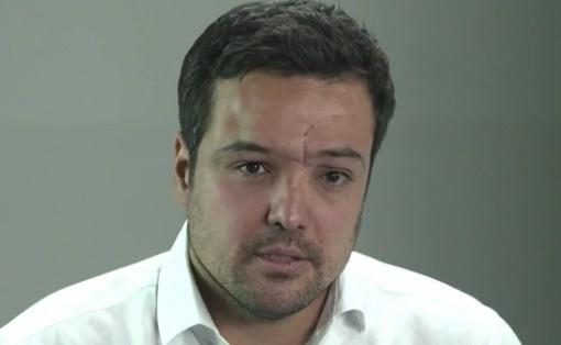 'Eu bebi e dirigi', diz ex-deputado Carli Filho sobre acidente com dois mortos
