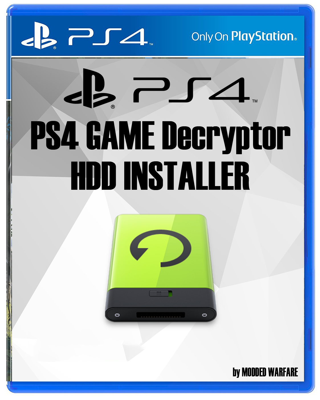 Ps4 games pkg cfw downloads   PS4 Fake PKG Tool  2019-08-01
