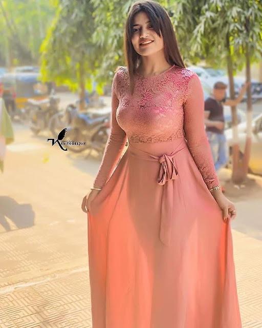 Bollywood Actress Photos, Top 20 Beautiful South Indian Actresses