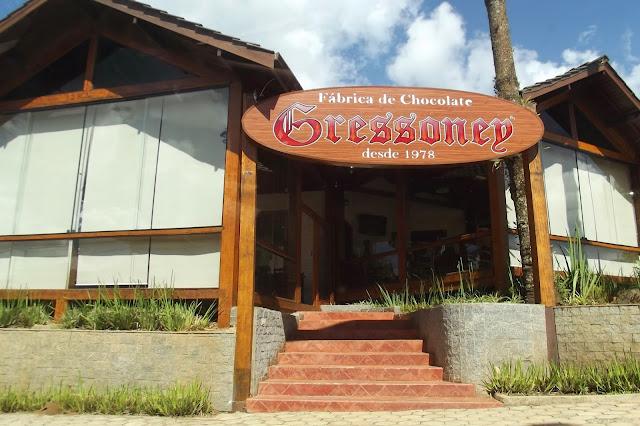 Chocolates, Salames, Licores e Cachaças Locais imperdíveis em Monte Verde