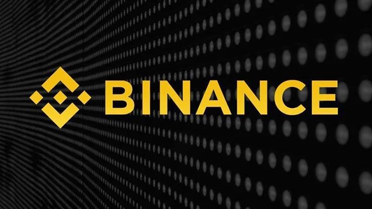 Binance – крупнейшая криптобиржа в мире