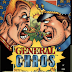 Genral Chaos Pc Game Full Free Download