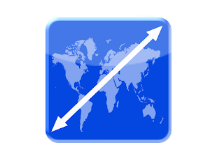 Distance Calculator Premium Apk Free Download
