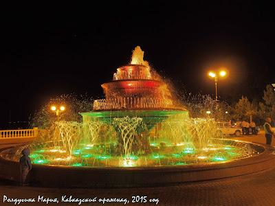 Краснодарский край фото геленджик