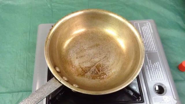 Ke 7 Alasan Inilah Yang Membuat Gas Elpiji Dapur Cepat Habis, Simak ya