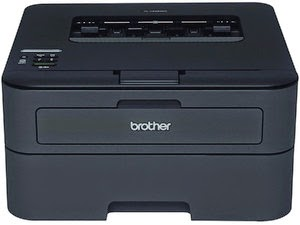 Download Driver Brother HL-L2360DW Printer