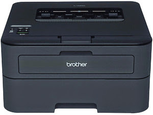 Download Printer Driver Brother HL-L2360DW