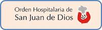 http://www.ohsjd.es/