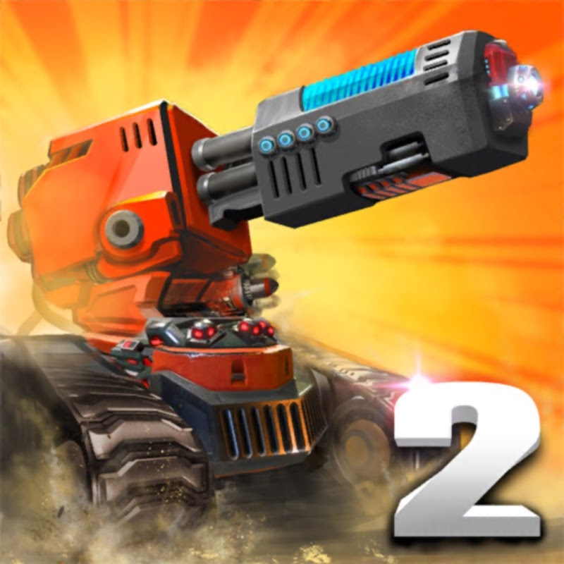 Tower defense-Defense legend 2 v3.4.5 Apk Mod [Dinheiro Infinito]