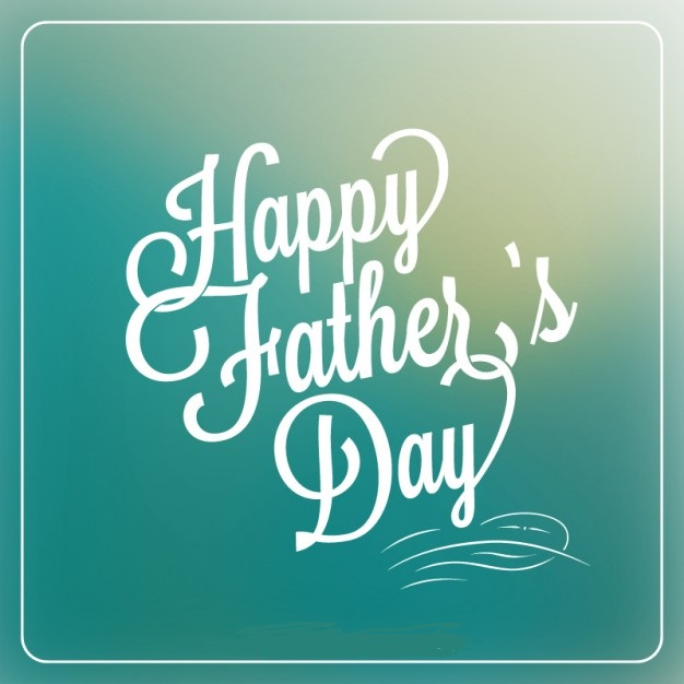 Fathers Day Messages and SMS