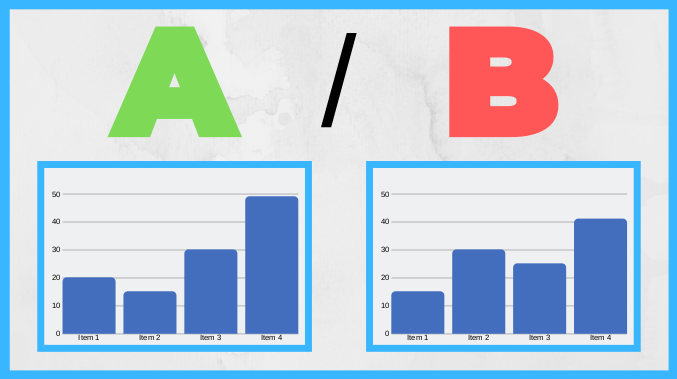 A/B Testing | Content Marketing Dictionary
