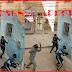 المصالح الأمنية بفاس تتفاعل مع مع مقطع فيديو يظهر تبادل مجموعة من الأشخاص للعنف باستعمال الأسلحة البيضاء والرشق بالحجارة
