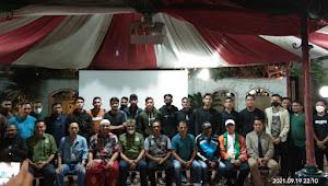 Bupati Bireuen Lepas Keberangkatan Tim PSSB Ke Sumatera Utara