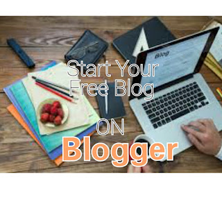free bloggerblog