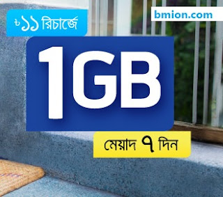 grameenphone-GP-Bondho-Internet-Special-Offer-1GB-11Tk