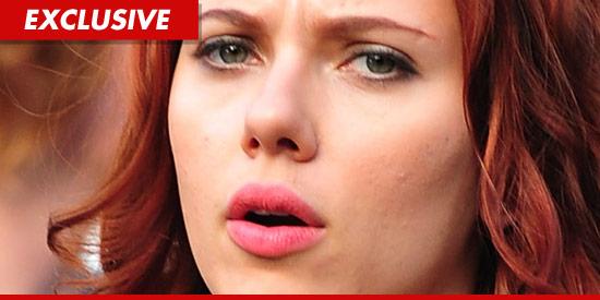 Scarlett johansson nude cell phone pics-6467