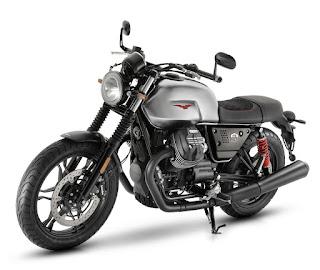 Moto-Guzzi-V7-III-Stone-S-1