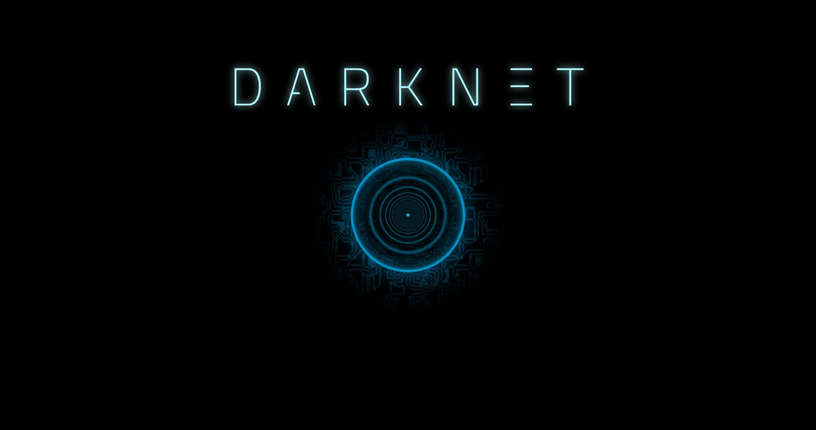 darknet serial гирда