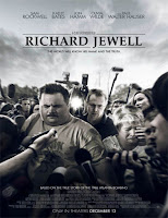 pelicula El caso de Richard Jewell (2019)