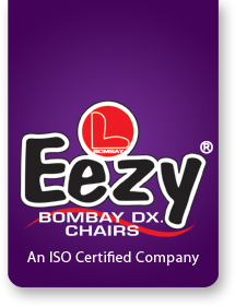 Vacancy for CA Inter as Accountant at EEZY OFFICE SYSTEMS PVT LTD