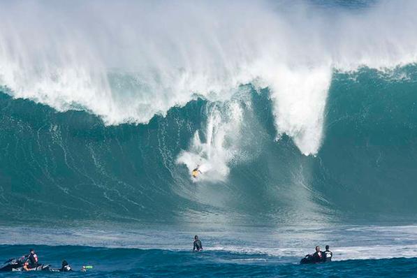 olas, peligrosas, mortales, waves, dead, death, mavericks
