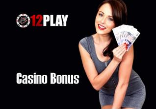 12play no deposit bonus