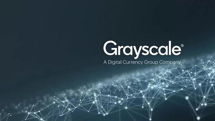 Grayscale объявляет о запуске фондов
