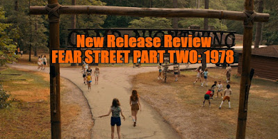 fear street part two 1978 review