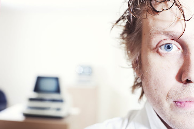 Pengertian Burnout (Kejenuhan) dan Aspek-aspek Burnout Menurut Para Ahli