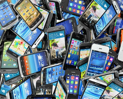 Dangerous Side effects of mobile phones on teenagers