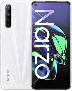 Realme Narzo - Full phone specifications Mobile Market Price