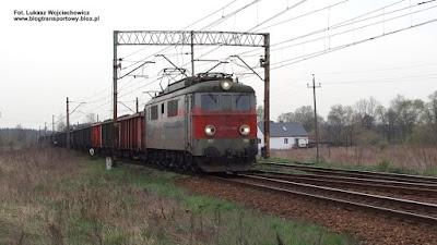3E/1M-368 (ex ET21-428), Dolnośląskie Linie Autobusowe