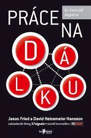 http://www.melvil.cz/kniha-prace-na-dalku/