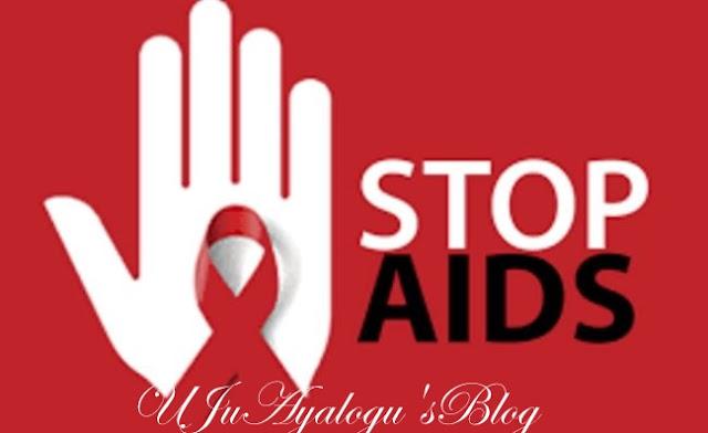 Stigmatise people with HIV, risk jail —ADELEKE