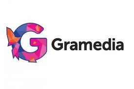 Lowongan Kerja PT Gramedia Asri Media