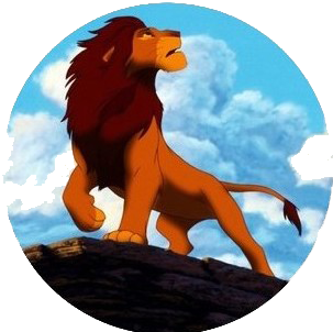 http://folie-du-jour.blogspot.fr/2014/11/the-lion-king-free-digital-bottle-cap.html