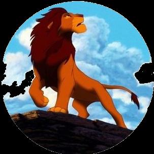 http://folie-du-jour.blogspot.fr/2014/11/the-lion-king-free-digital-bottle-cap.html