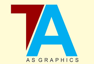 TA Alphabet Logo