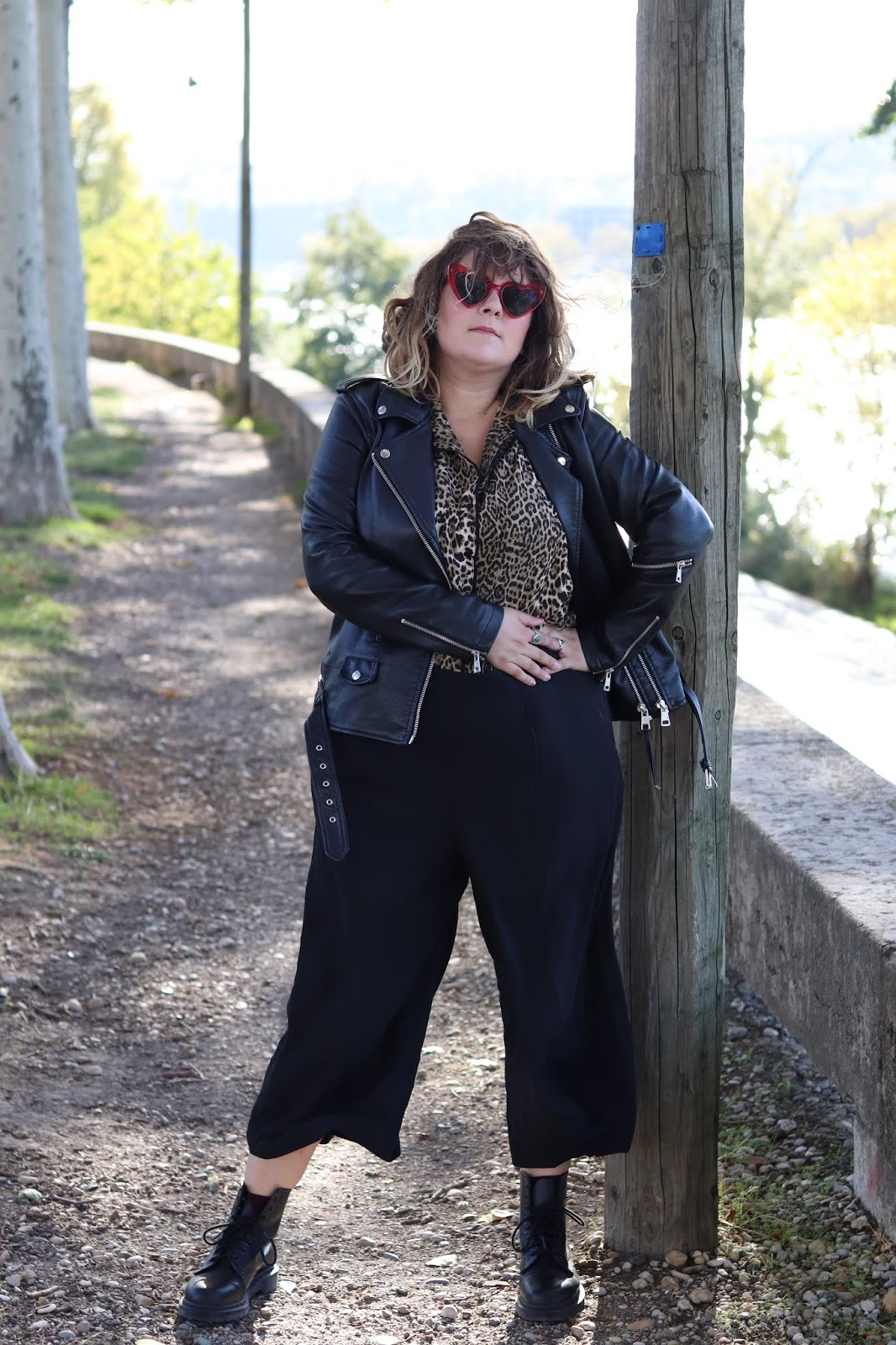 grande taille, blog, plus size, french blogger, lyon, mode, fashion, plus fashion, outfit, grande taille, mode, Lyon, look, plus size, bodypositive, french blogger, curves, loveyourself curvy gang