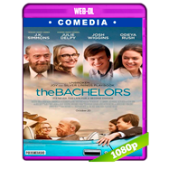 The Bachelors (2017) WEB-DL 1080p Audio Dual Latino-Ingles