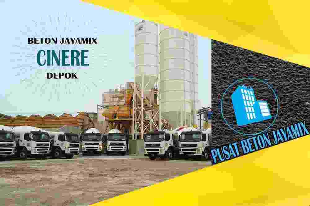jayamix Cinere, jual jayamix Cinere, jayamix Cinere terdekat, kantor jayamix di Cinere, cor jayamix Cinere, beton cor jayamix Cinere, jayamix di kecamatan Cinere, jayamix murah Cinere, jayamix Cinere Per Meter Kubik (m3)
