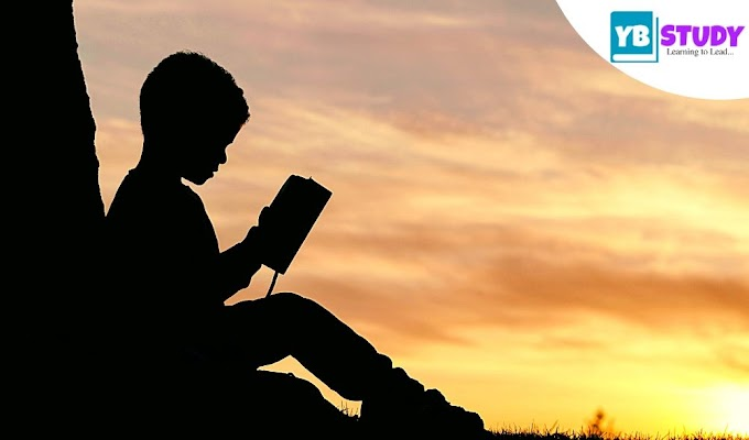 Importance of Reading | Benifits of Reading