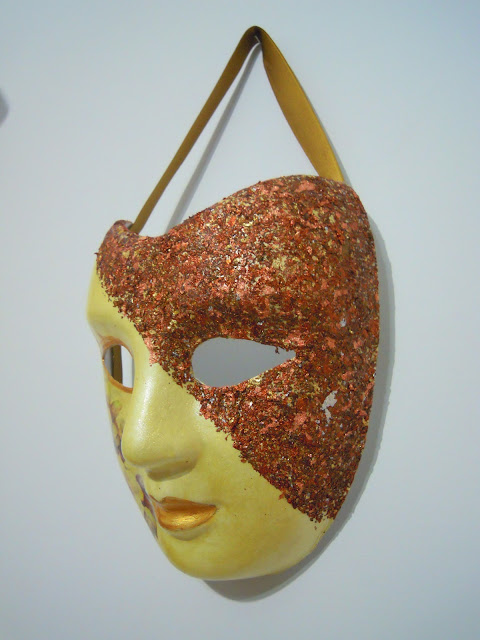 come-realizzare-maschere-di-carnevale-fai-da-te