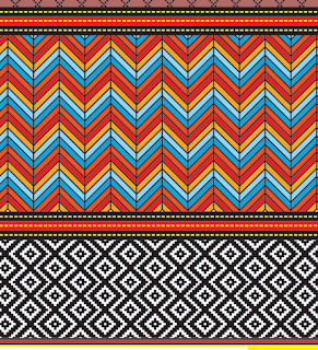 Traditional-Art-Textile-Border-Design-8072